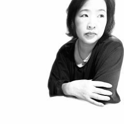 陳愛王京 講師