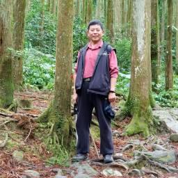 劉興漢 講師