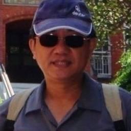 胡介舟 講師