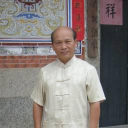 陳建彰 講師