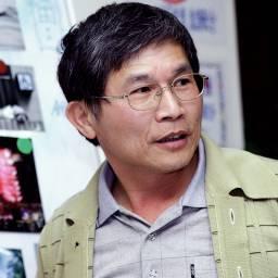 唐劉樑 講師